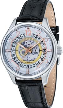 Мужские часы СССР CP-7026-02