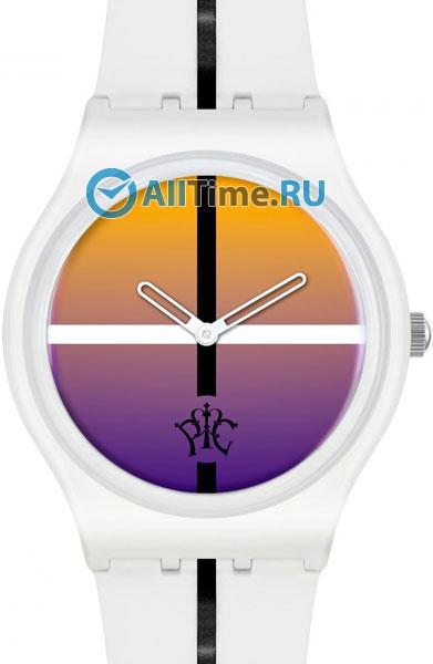 Мужские часы РФС M1050006L
