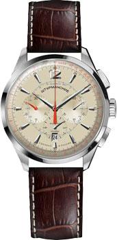 Наручные мужские часы Штурманские Ne88-1855992