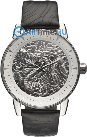 Мужские часы РФС P023902-04GDR