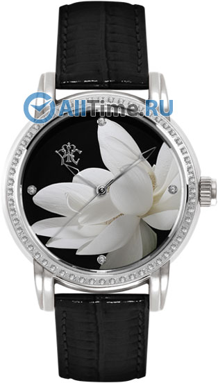 Женские часы РФС P034402D-02E