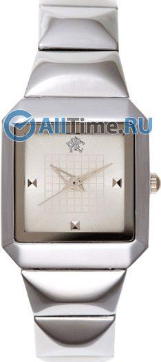 Женские часы РФС P034801-76G