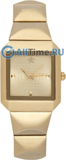 Женские часы РФС P034811-66F