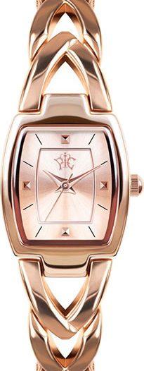 Женские часы РФС P034922-153RG