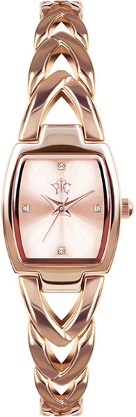 Женские часы РФС P034922-154RG