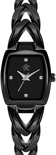 Женские часы РФС P034942-154B