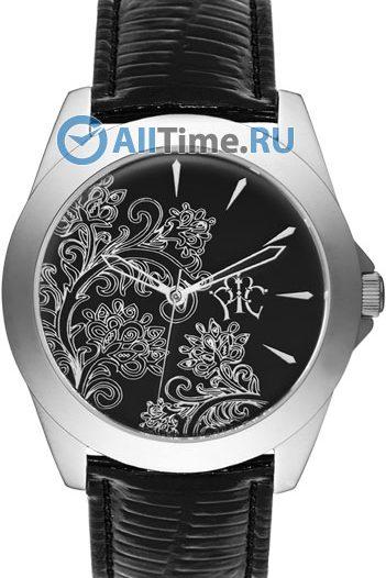 Женские часы РФС P035202-04E