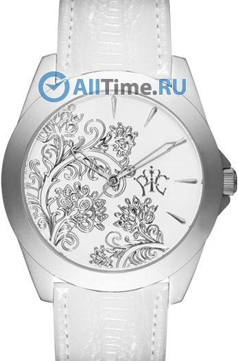 Женские часы РФС P035202-44A