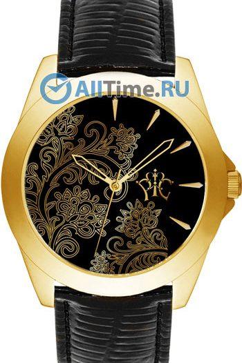 Женские часы РФС P035212-04E