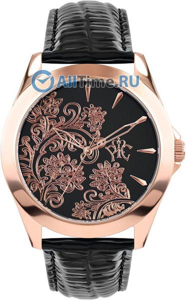 Женские часы РФС P035221-13B