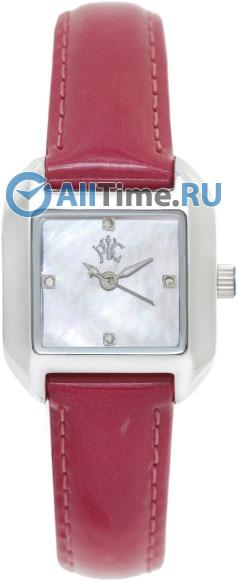 Женские часы РФС P036402-BDPPN