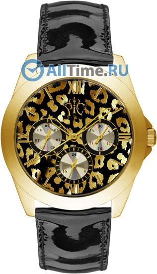 Женские часы РФС P045312-44C
