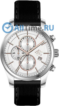 Мужские часы РФС P054302-04A