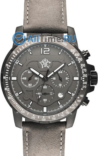 Мужские часы РФС P054542-134K