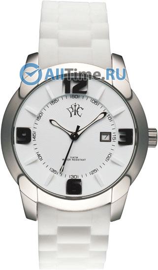 Мужские часы РФС P094702-155A