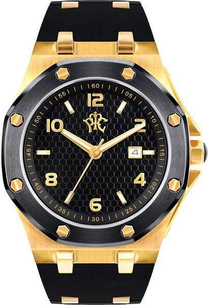 Мужские часы РФС P095732-155G