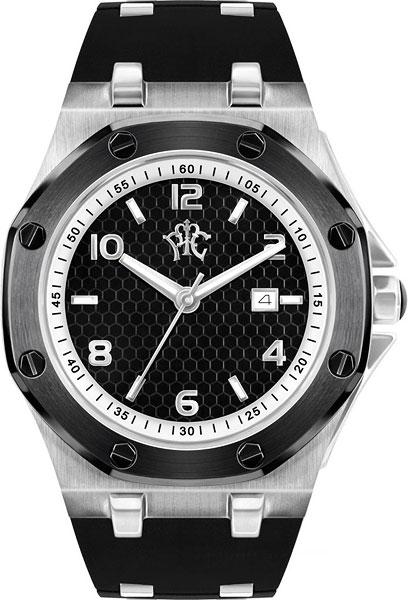 Мужские часы РФС P095732-155S