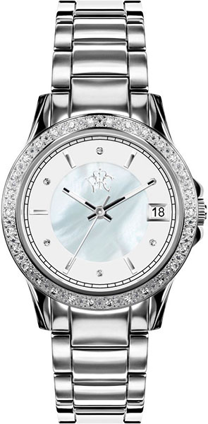 Женские часы РФС P1010401-59M