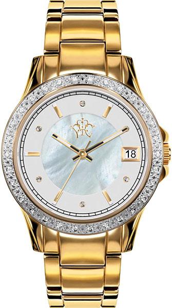 Женские часы РФС P1010411-69M