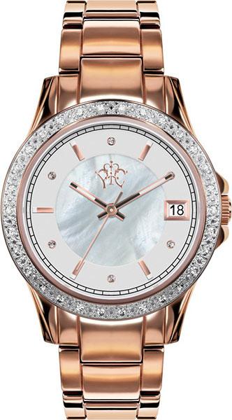 Женские часы РФС P1010421-79M