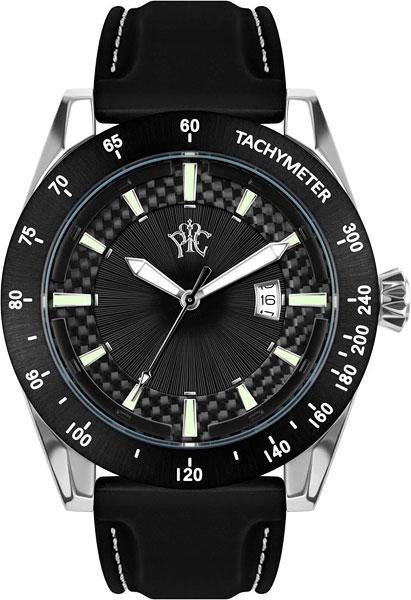 Мужские часы РФС P1020401-12B3B