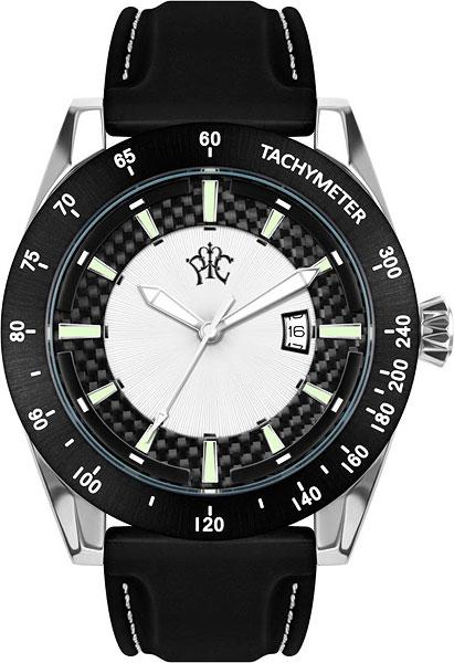 Мужские часы РФС P1020401-12B3S