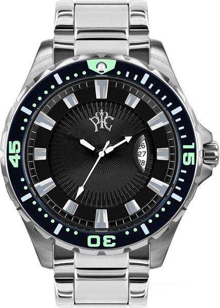 Мужские часы РФС P1030401-53B