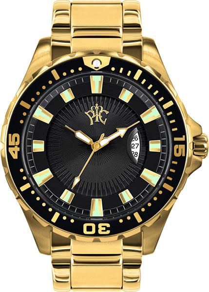 Мужские часы РФС P1030411-63B