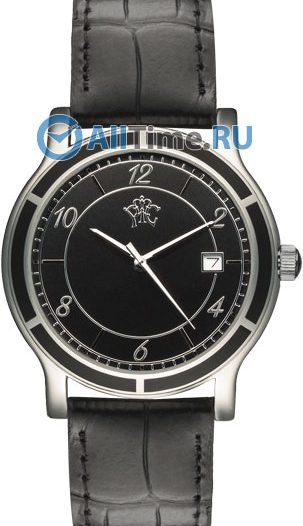 Женские часы РФС P105402-05E