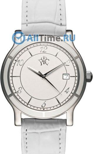 Женские часы РФС P105402-125A