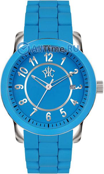 Женские часы РФС P105602-17A6A