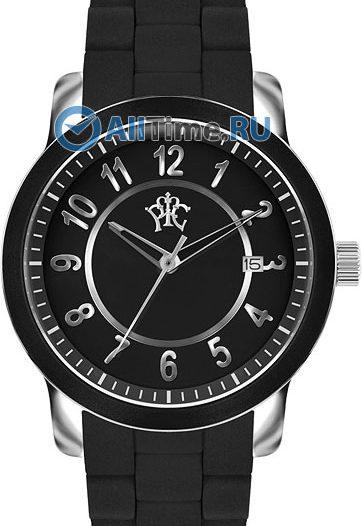 Женские часы РФС P105602-17B6B