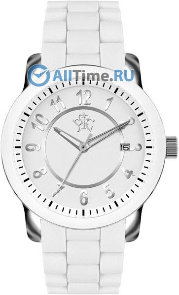 Женские часы РФС P105602-17W6W