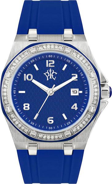 Женские часы РФС P105802-155A