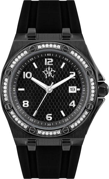 Женские часы РФС P105802-155B