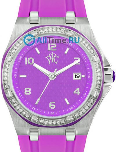 Женские часы РФС P105802-155O