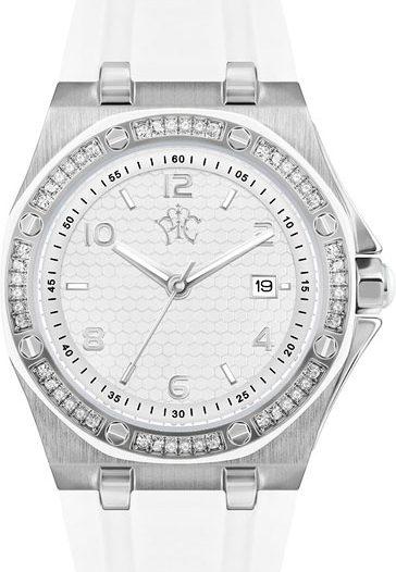 Женские часы РФС P105802-155S