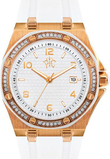 Женские часы РФС P105802-155W