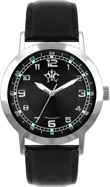 Мужские часы РФС P1060301-16BG