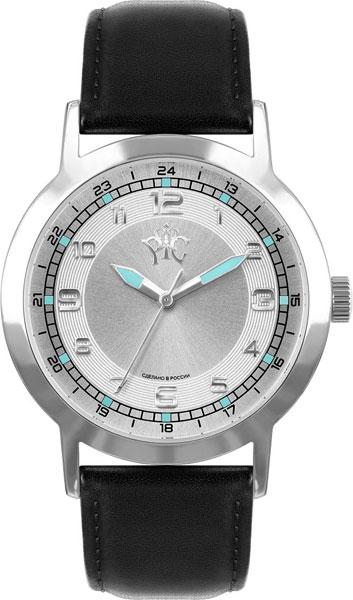 Мужские часы РФС P1060301-16SG