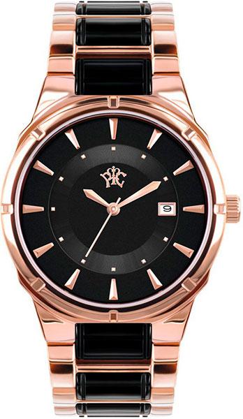 Мужские часы РФС P1070411-63B