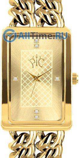 Женские часы РФС P1080311-64G
