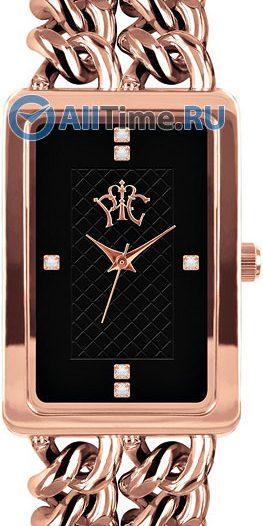 Женские часы РФС P1080321-74B