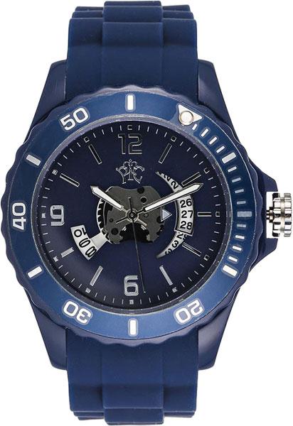 Мужские часы РФС P1080406-12A3A