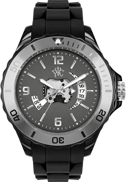 Мужские часы РФС P1080406-12B3B