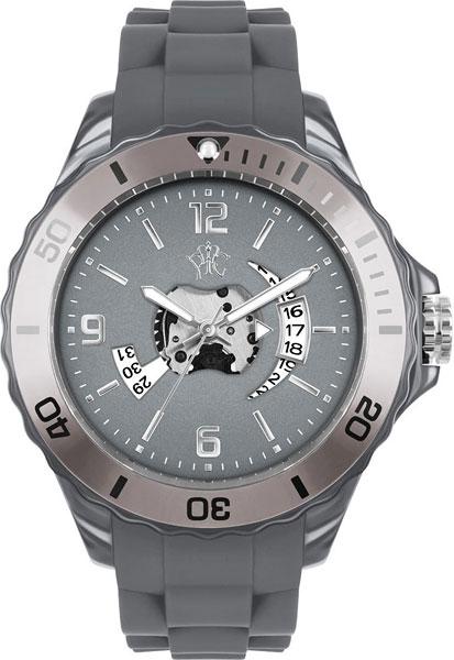Мужские часы РФС P1080406-12Y3Y