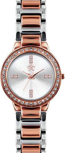 Женские часы РФС P1110302-154O
