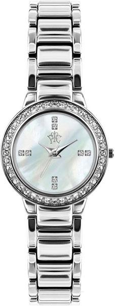 Женские часы РФС P1110302-154S