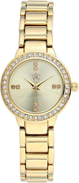 Женские часы РФС P1110312-154G