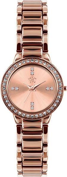 Женские часы РФС P1110322-154RG